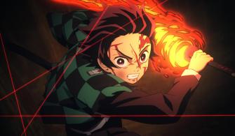 Japon İzleyiciler Tarafından Seçilen 2019'un En İyi 20 Animesi