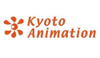 Dünya çapında Kyoto Animation'a toplam 30 milyon dolar bağış yapıldı