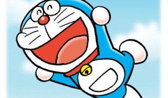 """""""Doraemon"""" manga serisi 50 yaşında olmasına rağmen hala yeniliklerle devam ediyor"""