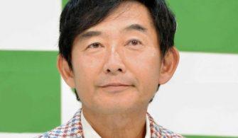 Japon aktör Junichi Ishida koronavirüse yakalandı