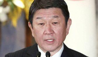 Japonya, Hindistan ve 10 ülke için seyahat uyarı seviyesini yükseltti