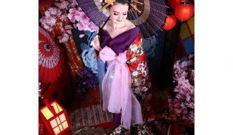 Uzak Doğu ve Japon Sanat Tarihi Akademisyeni Selin Özdemir ile Japonya hakkında