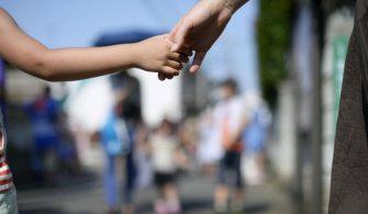 Japonya'nın çocuk nüfusu 39 yılın en düşük rakamını gördü