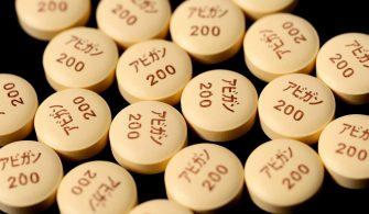 Avigan, Mayıs ayında Covid-19 ilacı olarak onaylanmayacak