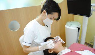 Hükümet diş hekimlerinin virüs testi yapmasına izin verecek