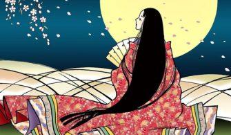 Prenses Kaguya ve Isao Takahata
