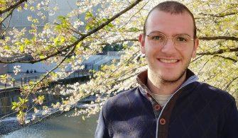 MEXT: Araştırma Bursunu Kazanıp Tokyo Üniversitesinde Yüksek Lisans Yapan Cem Ertül ile Burs ve Japonya Hakkında