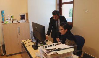Tokyo Büyükelçiliği Sosyal İşler Müşavirliği, Japonya'da İslam ve Türk kültürünün güler yüzünü tanıtıyor
