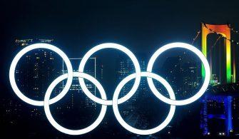 Tokyo Olimpiyatlarına yönelik yurt içi seyirci kararı gecikecek