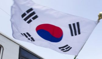 """Güney Kore'de, Japon şirketlere yönelik """"zorla çalıştırma"""" davası reddedildi"""